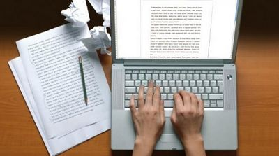 Exactly the same Day Essay Pitfall  you will need